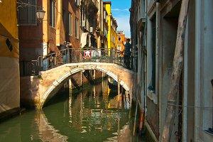 Venice 138.jpg