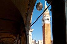 Venice 142.jpg
