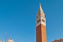 Venice 148.jpg