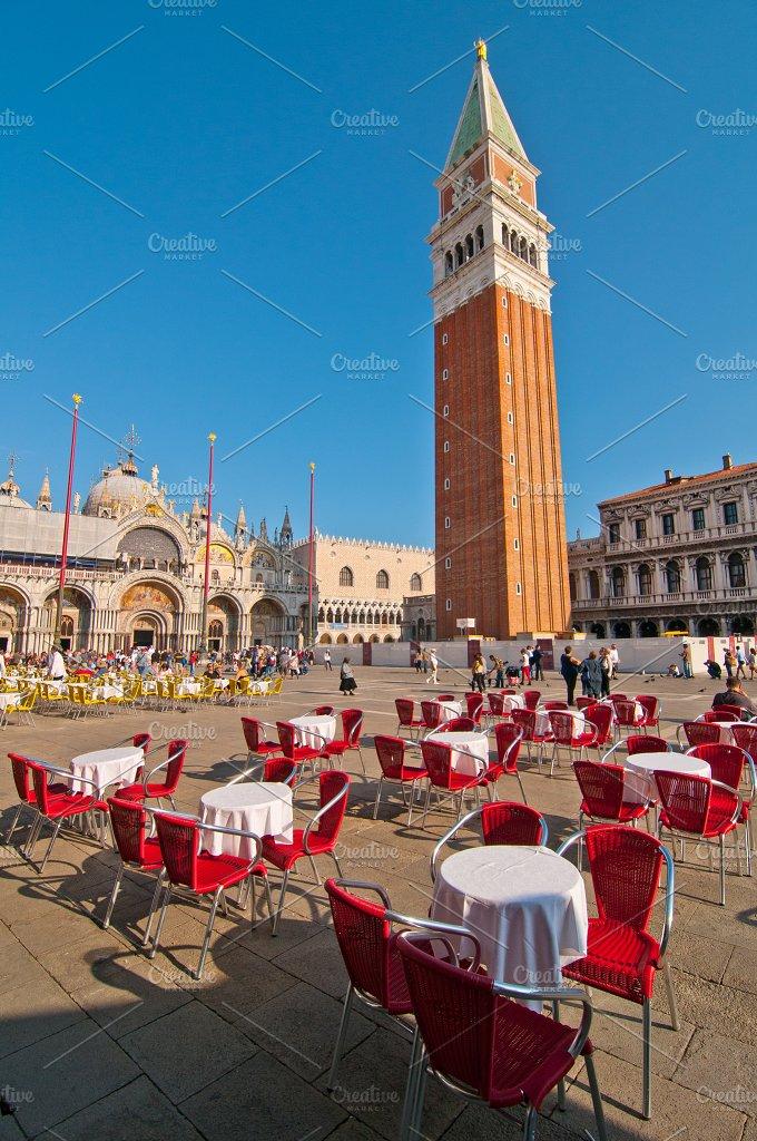 Venice 148.jpg - Holidays
