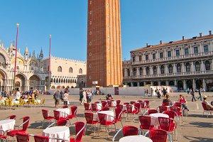 Venice 146.jpg