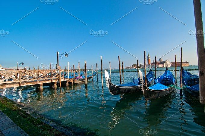 Venice 156.jpg - Holidays