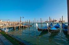 Venice 157.jpg