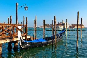 Venice 165.jpg