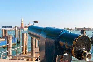Venice 171.jpg