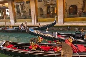 Venice 176.jpg