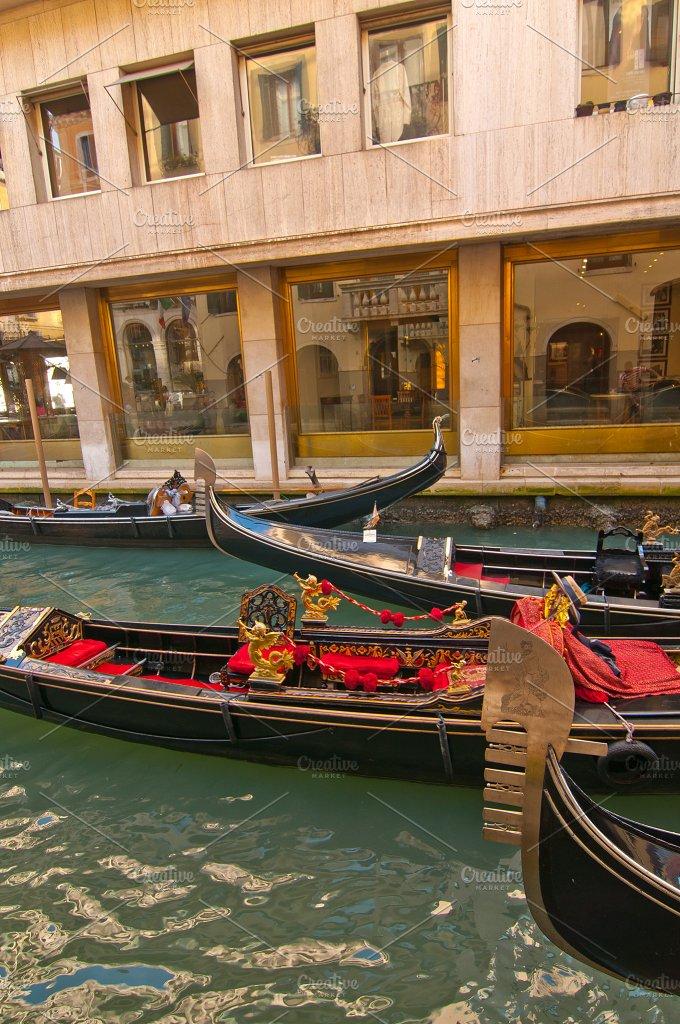 Venice 176.jpg - Holidays