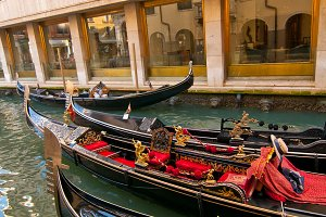 Venice 178.jpg