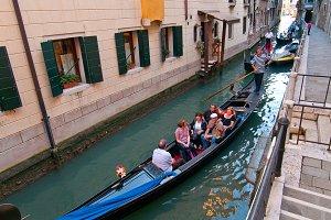 Venice 188.jpg