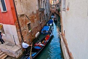 Venice 189.jpg