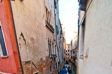 Venice 190.jpg