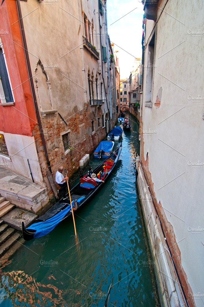 Venice 190.jpg - Holidays