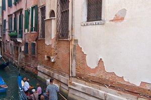 Venice 193.jpg