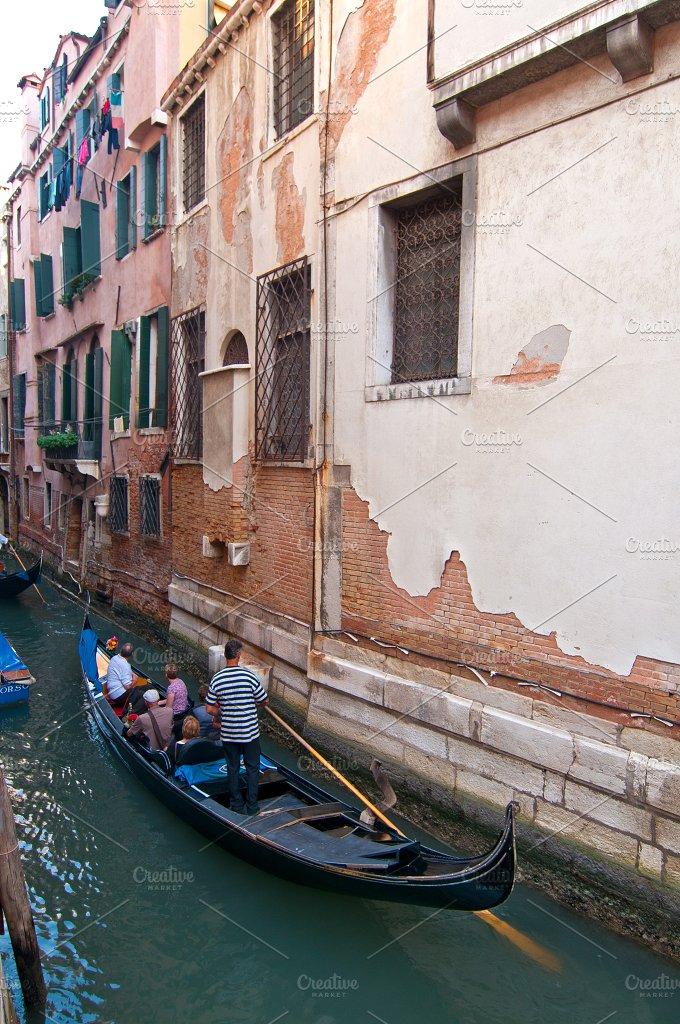 Venice 193.jpg - Holidays