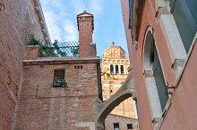 Venice 194.jpg