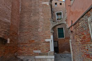 Venice 195.jpg