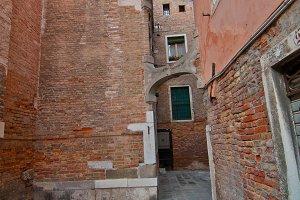 Venice 196.jpg
