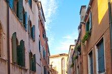 Venice 197.jpg