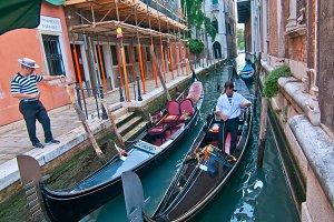 Venice 202.jpg