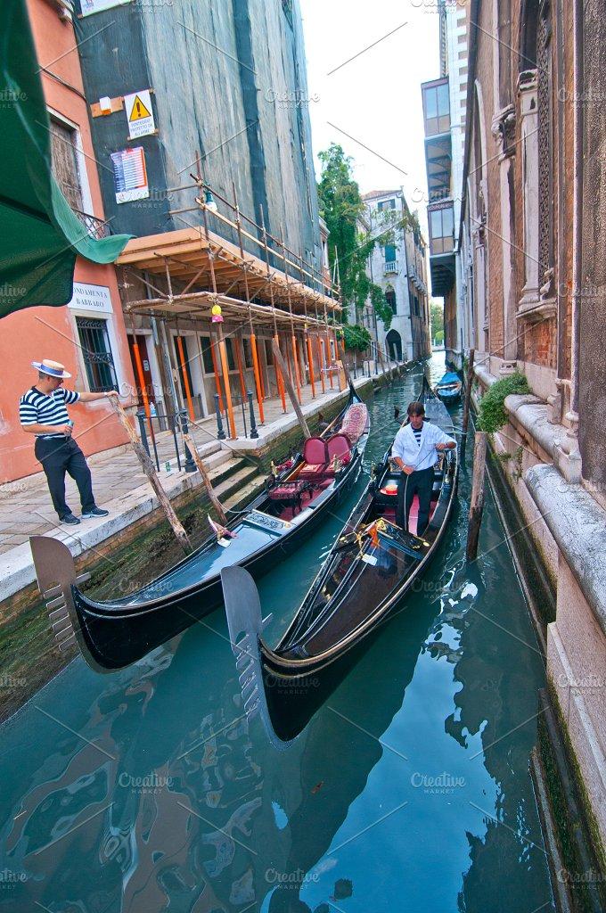 Venice 202.jpg - Holidays