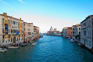 Venice 209.jpg