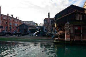 Venice 215.jpg
