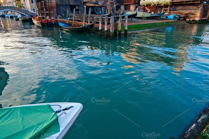 Venice 221.jpg - Holidays