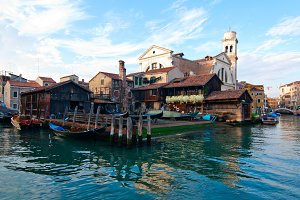 Venice 222.jpg