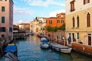 Venice 225.jpg