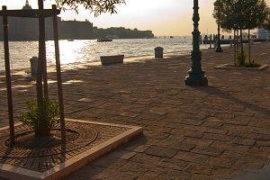 Venice 227.jpg