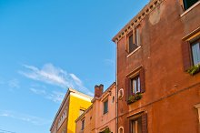 Venice 239.jpg