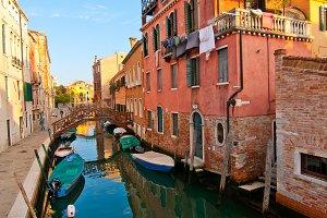 Venice 246.jpg