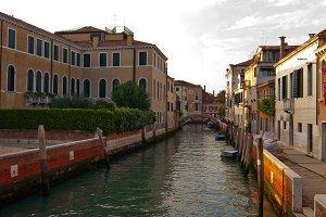 Venice 256.jpg
