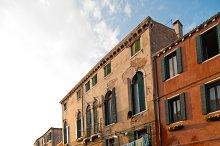 Venice 259.jpg
