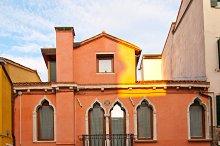 Venice 264.jpg