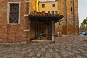 Venice 273.jpg