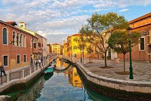 Venice 284.jpg