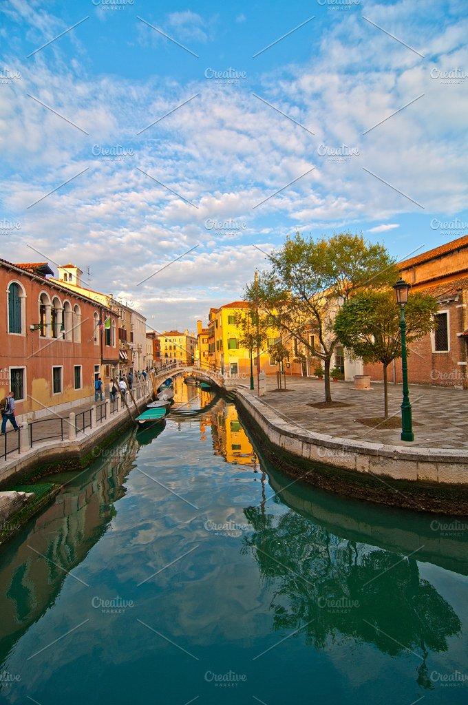 Venice 284.jpg - Holidays