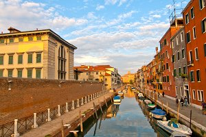 Venice 297.jpg