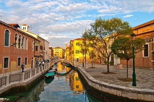 Venice 285.jpg