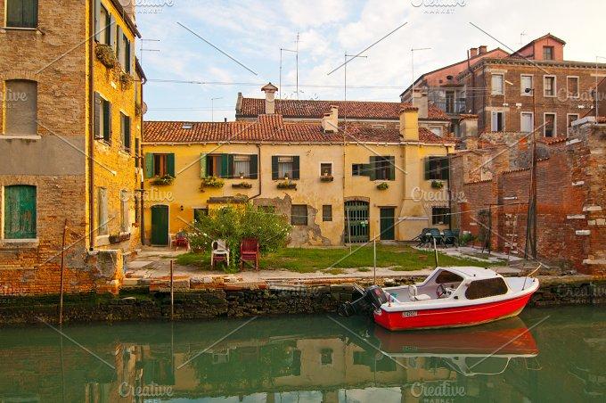 Venice 299.jpg - Holidays