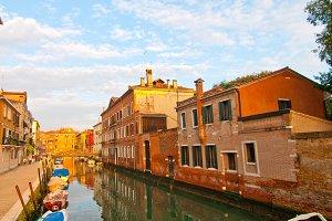 Venice 311.jpg