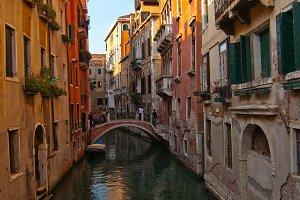 Venice 366.jpg