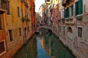 Venice 367.jpg