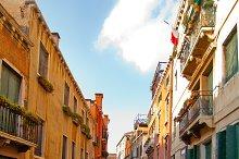 Venice 370.jpg