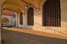 Venice 407.jpg