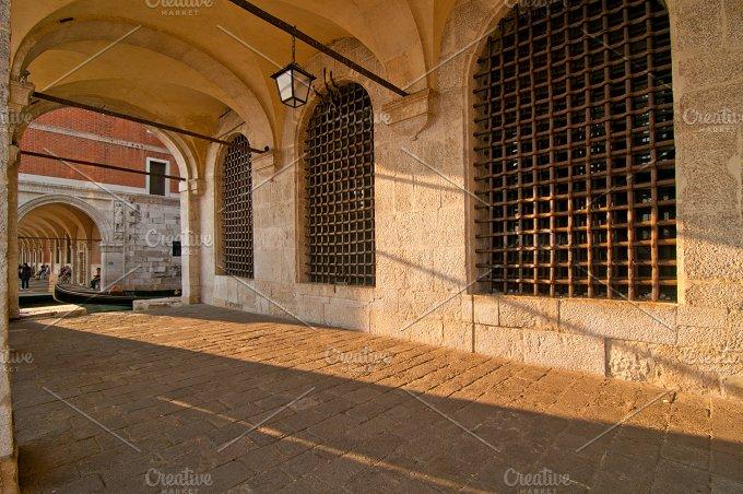 Venice 407.jpg - Holidays