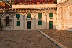 Venice 417.jpg