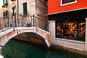 Venice 420.jpg