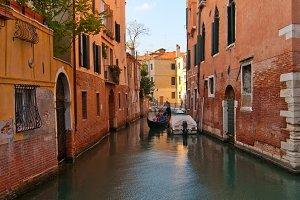 Venice 422.jpg